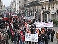 Manifestation 29 janvier 2009 Orléans 10.jpg