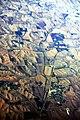 Manilla, Iowa aerial 01A.jpg