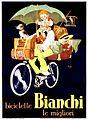 Manisfesto Cycles Bianchi.jpg