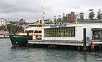 Manly Wharf (30484998820).jpg