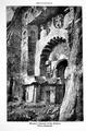 Manmodi Chaitya Cave Junnar.png