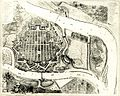 Mannheim 1758.jpg