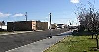 Mansfield-Washington-PB110038.JPG