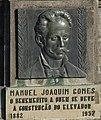 Manuel Joaquim Gomes.JPG