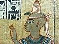 Manuscrit (musée du Caire) (3890266117).jpg