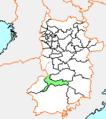 Map.Oto-Vill.Nara.PNG