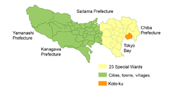 Map Koto-ku en.png
