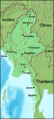 Map Myanmar.png