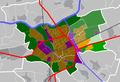 Map NL 's-Hertogenbosch-Rosmalen-Rosmalen Zuid-Binckhorst.png