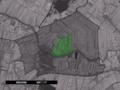 Map NL - Bodegraven - Noordzijde.png