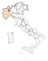 Map Province of Novara.svg
