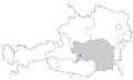 Map at schöder.png