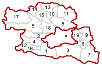 Map at villach land municipalities.png