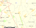 Map commune FR insee code 02065.png