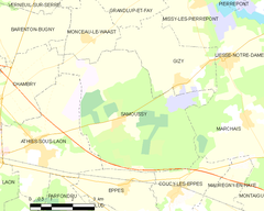 Map commune FR insee code 02697.png