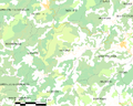 Map commune FR insee code 07170.png