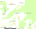 Map commune FR insee code 08307.png