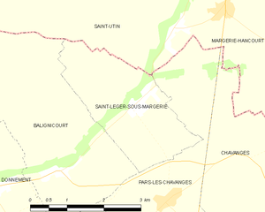 Map commune FR insee code 10346.png