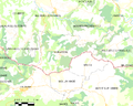 Map commune FR insee code 12163.png