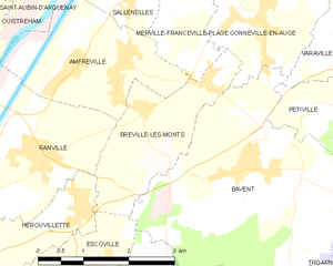Map commune FR insee code 14106.png