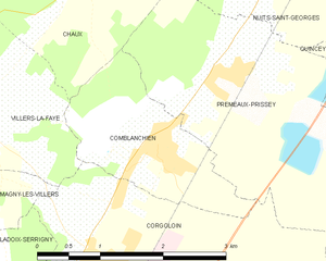 Map commune FR insee code 21186.png