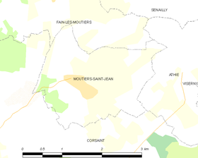Map commune FR insee code 21446.png