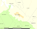 Map commune FR insee code 21621.png