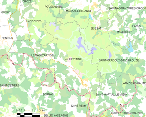 Map commune FR insee code 23067.png