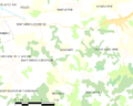 Map commune FR insee code 24154.png