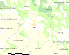 Map commune FR insee code 24177.png