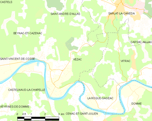 Map commune FR insee code 24577.png