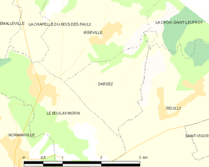 Map commune FR insee code 27200.png