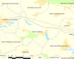 Map commune FR insee code 28350.png