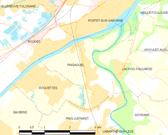Map commune FR insee code 31420.png