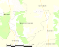 Map commune FR insee code 32042.png