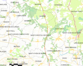 Map commune FR insee code 33382.png
