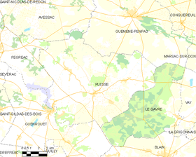 Map commune FR insee code 44128.png