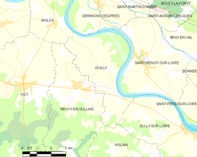 Map commune FR insee code 45164.png