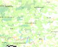 Map commune FR insee code 45331.png