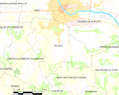 Map commune FR insee code 47215.png