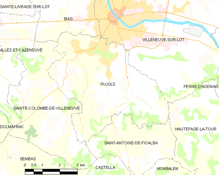 Bestand:Map commune FR insee code 47215.png