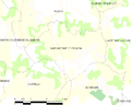 Map commune FR insee code 47228.png