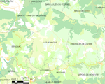 Map commune FR insee code 48028.png