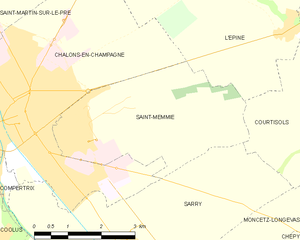 Map commune FR insee code 51506.png