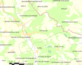 Map commune FR insee code 52123.png