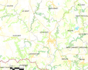 Map commune FR insee code 56057.png