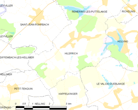 Map commune FR insee code 57325.png