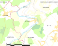 Map commune FR insee code 57748.png