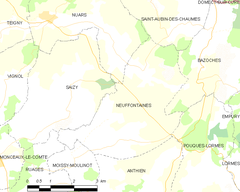Map commune FR insee code 58190.png