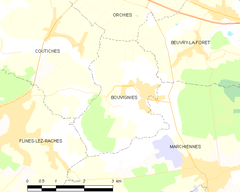 Map commune FR insee code 59105.png